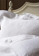 Хотелско спално бельо